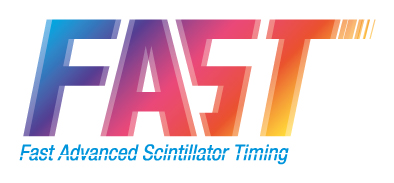 FAST COST logo